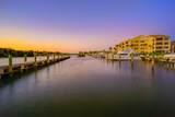 25 Grand Bay Circle - Photo 48