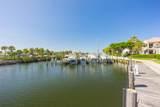 25 Grand Bay Circle - Photo 53