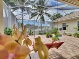 6525 Caicos Court - Photo 15