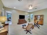 6525 Caicos Court - Photo 22
