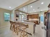 6525 Caicos Court - Photo 23