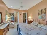 6525 Caicos Court - Photo 29