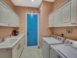 6525 Caicos Court - Photo 31