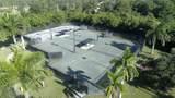 6525 Caicos Court - Photo 37