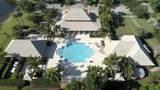 6525 Caicos Court - Photo 38