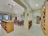6525 Caicos Court - Photo 4