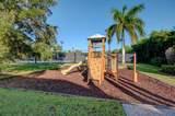 6525 Caicos Court - Photo 43