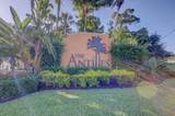 6525 Caicos Court - Photo 44