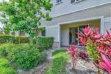 365 47th Place - Photo 17