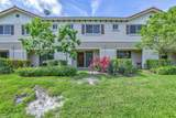 365 47th Place - Photo 18