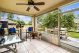2044 Brevity Terrace - Photo 32