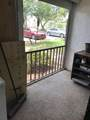 9815 Pineapple Tree Drive - Photo 28
