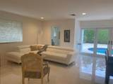 2388 Queen Palm Road - Photo 16