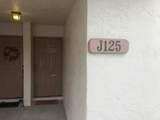 3380 Jaywood Terrace - Photo 2