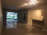 3380 Jaywood Terrace - Photo 3