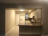 3380 Jaywood Terrace - Photo 5