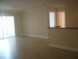 2433 Centergate Drive - Photo 1