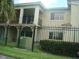 2433 Centergate Drive - Photo 14
