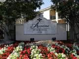 2433 Centergate Drive - Photo 16