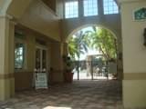 2433 Centergate Drive - Photo 18