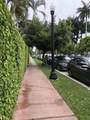 732 Euclid Avenue - Photo 10