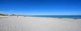250 Beach Road - Photo 43
