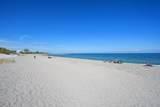 250 Beach Road - Photo 44