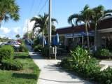 618 Live Oak Road - Photo 44