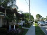 618 Live Oak Road - Photo 48