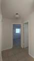 951 Fra-Mar Place - Photo 4