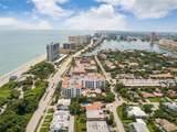 1 Ocean Boulevard - Photo 55