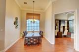 216 Andalusia Drive - Photo 5