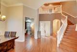 216 Andalusia Drive - Photo 8