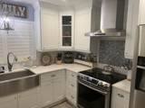 9990 Ligustrum Tree Way - Photo 1