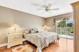 6142 Harbour Greens Drive - Photo 9