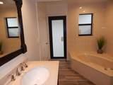 22864 Marbella Circle - Photo 12