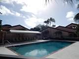 22864 Marbella Circle - Photo 4