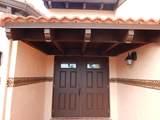 22864 Marbella Circle - Photo 50