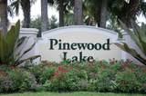 1082 Pinewood Lake Court - Photo 20