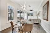 2105 Dickens Terrace - Photo 22