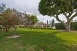 1061 Orange Terrace - Photo 19