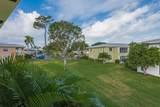 1061 Orange Terrace - Photo 20