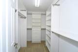 5097 Greenwich Preserve Court - Photo 14