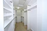 5097 Greenwich Preserve Court - Photo 15