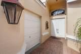 4586 Hazleton Lane - Photo 3