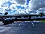 2845 Crosley Drive - Photo 4