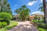 311 Grand Key Terrace - Photo 2