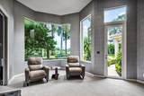 311 Grand Key Terrace - Photo 25