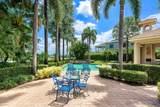 311 Grand Key Terrace - Photo 36