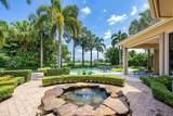 311 Grand Key Terrace - Photo 37
